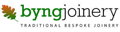 GARY BYNG AND SONS JOINERY LTD