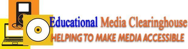 Educational Media Clearinghouse