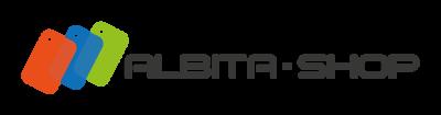 Albita-Shop