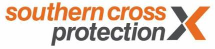 Southern Cross Protection Security Maitland