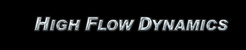 high_flow_dynamics