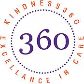 Kindness360, Inc.