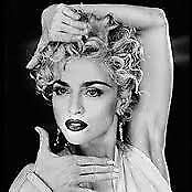 2 MADONNA tickets in Montreal sept 20 SOLD OUT