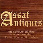 Assaf Antiques