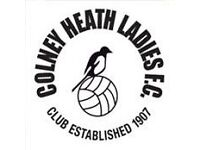 Colney Heath Ladies FC - Looking for players