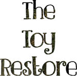 The_Toy_Restore