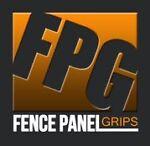 Fence Panel Grips Ltd