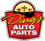 Ding's Auto Sales and Salvage