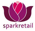 SparkRetail