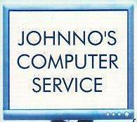 Johnno's Computer service East Maitland Maitland Area Preview