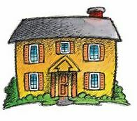 Home Inspection Norfolk