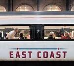 East Coast Revival