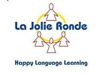 French teacher for award winning company, established classes - hours to suit