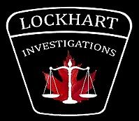 Online Private Investigators Course $199
