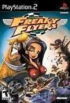 Freaky Flyers (ps2 tweedehands game) | PlayStation 2 (PS2)