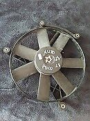 VW POLO Parts - Car Fan for Auto VW Polo