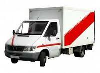 Moving, $75 per hour for 2 guys, 403 400 4087