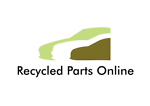 Recycled_Parts_Online