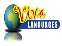 Spanish, French, German, Italian, Portuguese, Chinese & EFL tuition