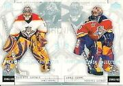 Upper Deck Mask Collection