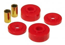 Prothane-4-1604-Transmission-Mount-Kit-Dodge-Ram-69-80