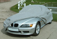 BMW Z3 CAR COVER...NEW....