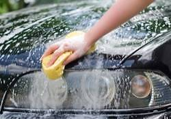 Car Wash and Cafe Business For Sale Padstow Bankstown Area Preview