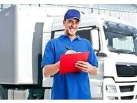 24/7 HOUSE PIANO MOVERS MAN AND VAN HIRE FURNITURE REMOVALS MOTORBIKE MOPED RECOVERY LONDON TO WALES