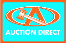 Auction Direct Moncton