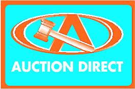 Auction Direct Moncton