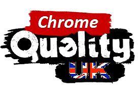 QualityChromeUK