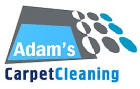 Carpet Cleaning Penrith - Truck Mounted Equipment Penrith Penrith Area Preview