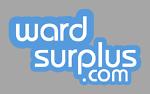 wardsurplus