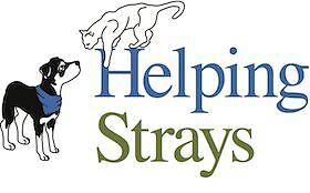 Helping Strays, the Humane Society of Monroe County