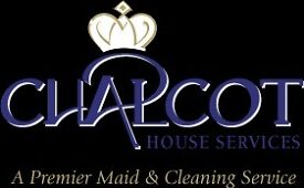 Cleaners wanted full or part time