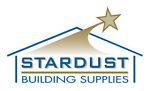 stardustbuildingsupplies