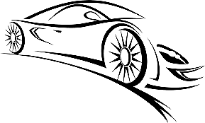Artom Car Parts