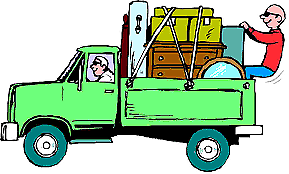 SMALL AND CHEAP AFFORDABLE FURNITURE REMOVAL TRANSPORT