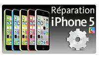 REPARATION,D'IPAD,IPHONE,4/5/5s/5c/6 DEPLACEMENT 20$ MONTREAL