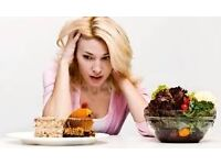 Women's groups for emotional over eating
