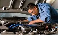 ****looking to hire a full time mechanic in saint-antoine****