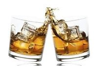 Personal Licence (APLH) Course to sell alcohol