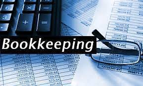 TAX RETURNS  FROM $59/ BOOKKEEPING $30 PER HOUR.