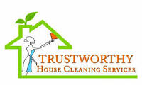 cj's cleaning services and more
