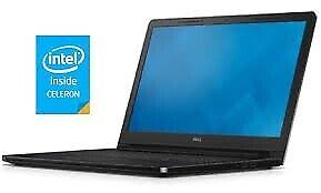 Dell Inspiron P75F Laptop | in Plymouth, Devon | Gumtree