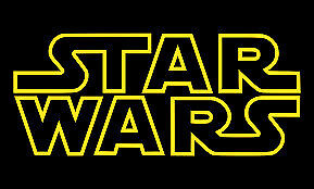 Wanted starwars star wars toys 77-85. I am a collector of star wars toys up to 1985.