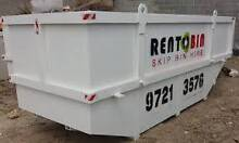 Skip Bins Hire Cheap Prices Sydney Region No Weight Limits Blacktown Blacktown Area Preview
