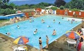 BARGAIN DEVON & CORNWALL HOLIDAYS - DOGS WELCOME - BEACHES - 2 POOLS - BAR - SURFING - CYCLING