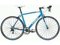 Trek 1 road bike