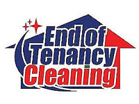 100% GUARANTEED END OF TENANCY CLEANING/CARPET CLEANING SERVICES, CLEANER HEMEL HEMPSTEAD